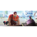 『ズートピア』の監督が贈る、ディズニー映画最新作『シュガー・ラッシュ:オンライン MovieNEX』4月24日発売