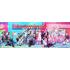 2019年2月3日、17日に行われたA3!初のライブイベント『A3! BLOOMING LIVE 2019』が待望のBD&DVD化決定!