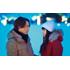 東京ーフィンランド、あの名曲から生まれた最高のラブストーリー『雪の華』Blu-ray&DVD、7月3日発売
