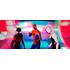 アカデミー賞®長編アニメーション部門 受賞『スパイダーマン:スパイダーバース』Blu-ray&DVD、8月7日発売