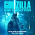『ゴジラ キング・オブ・モンスターズ(Godzilla: King Of Monsters)』迫力のスコアはベア・マクリアリー!