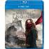 世界最高峰VFX × ピーター・ジャクソン『移動都市/モータル・エンジン』Blu-ray&DVD、8月7日発売