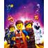 今度の舞台は宇宙!?『LEGOムービー2』Blu-ray&DVD、8月7日発売