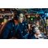 今再び、あの名言が証明される─「潜水艦モノに外れなし」『ハンターキラー 潜航せよ』Blu-ray&DVD、8月21日発売