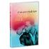 第91回アカデミー賞®, 第76回ゴールデン・グローブ賞ほか数々の映画賞を席巻『ビール・ストリートの恋人たち』Blu-ray&DVD、8月21日発売
