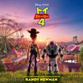 ディズニー/ピクサー最新作『トイ・ストーリー4』 オリジナル・サウンドトラック発売