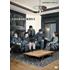 2019年4月に開催されたバナナマン×東京03によるユニットライブ『handmade works』をパッケージ化『バナナマン×東京03 handmade works 2019』Blu-ray&DVD、10月16日発売