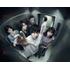 原田知世×田中圭W主演!30名以上の豪華キャストが…「毎週、死にます」『あなたの番です』Blu-ray&DVD BOX、2月19日発売