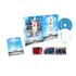 ジャニー喜多川製作総指揮。初演から半世紀を経て遂に伝説の舞台、初映画化『映画 少年たち』Blu-ray&DVD、12月4日発売