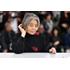 NHKなどに残された秘蔵映像を通じて、その生涯を振り返る『女優、母、そして樹木希林 ~秘蔵映像でつづるアンソロジー~』DVD、11月22日発売