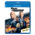 『ワイルド・スピード/スーパーコンボ』Blu-ray&DVD、12月11日発売。大ヒットシリーズ最新超大作!ワイスピはワイスピが超える!