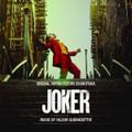『JOKER』公開記念、バットマン・DCコミックス映像商品まとめ!
