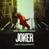 『ジョーカー』話題のサウンドトラック、音楽はヒルドゥール・グドナドッティル