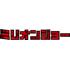北山宏光(Kis-My-Ft2)テレビ東京ドラマ初主演作品『ミリオンジョー』Blu-ray&DVD BOXが2020年3月6日発売