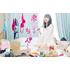 内田理央主演のドラマ『来世ではちゃんとします』DVD-BOXが6月26日発売!性をこじらせたイマドキ男女の赤裸々ラブエロコメディ!