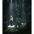 小林賢太郎演劇作品『うるう』Blu-ray&DVDが8月5日発売!