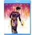 ジュディ・ガーランドの実話を描いた映画『ジュディ 虹の彼方に』Blu-ray&DVDが9月2日発売!先着特典あり|Judy Garland|アカデミー主演女優賞受賞作