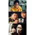 ポン・ジュノ監督作品『殺人の追憶』『母なる証明』『ほえる犬は噛まない』Blu-rayが7月22日発売
