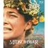 映画『ミッドサマー』Blu-ray&DVDが9月9日発売|アリ・アスター監督最新作