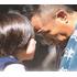 長渕剛主演|映画『太陽の家』Blu-ray&DVDが9月18日発売!タワレコ先着購入特典ブロマイド2枚セット