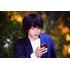 中村倫也主演|映画『水曜日が消えた』Blu-ray&DVDが12月24日発売|豪華盤対象購入先着特典クリアファイル