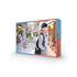 増田貴久(NEWS)主演|ドラマ『レンタルなんもしない人』Blu-ray&DVD BOXが2021年4月23日発売|オンライン期間限定10%オフ|購入先着特典ミニポスター