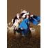 新作歌舞伎『風の谷のナウシカ』Blu-ray&DVDが2021年1月20日発売