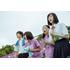映画『アルプススタンドのはしの方』Blu-rayが2021年1月20日発売