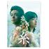 菅田将暉×小松菜奈|映画『糸』Blu-ray&DVDが2021年2月3日発売|タワレコ先着特典ブロマイド|オンライン期間限定10%オフ