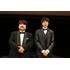 空気階段|初のDVD『空気階段 単独ライブ 「anna」』5月19日発売|タワレコ先着特典ステッカー