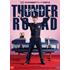 映画『サンダーロード』DVDが4月2日発売|ブルース・スプリングスティーンの名曲から着想した、切なくも心温まる感動作|オンライン限定先着特典非売品プレス