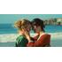 映画『燃ゆる女の肖像』Blu-ray&DVDが6月2日発売|カンヌ国際映画祭脚本賞&クィア・パルム賞受賞作品