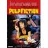 クエンティン・タランティーノ監督作『パルプ・フィクション』『ジャッキー・ブラウン』などのBlu-ray&DVDが5月21日発売