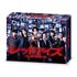 亀梨和也(KAT-TUN)主演|ドラマ『レッドアイズ 監視捜査班』Blu-ray&DVD BOXが7月28日発売|購入先着特典クリアファイル|オンライン期間限定10%オフ