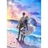 『劇場版 ヴァイオレット・エヴァーガーデン』Blu-ray&DVDが8月4日発売|購入先着特典ポストカード|オンライン期間限定10%オフ