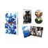 映画『ブレイブ -群青戦記-』Blu-ray&DVDが7月21日発売|新田真剣佑×山崎紘菜×鈴木伸之×三浦春馬×松山ケンイチ|購入先着特典ブレイブカード|オンライン期間限定10%オフ
