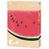 ドラマ『すいか』Blu-ray BOXが7月21日発売|購入先着特典手ぬぐい|小林聡美主演
