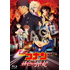 『劇場版 名探偵コナン 緋色の弾丸』Blu-ray&DVDが10月27日発売|タワレコ先着特典クリアファイル|オンライン期間限定10%オフ