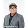 兵動大樹 11月3日発売『兵動大樹のおしゃべり大好き。11』DVD発売記念オンライントークイベント開催決定!