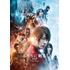 映画『るろうに剣心 最終章 The Final』Blu-ray&DVDが10月13日発売|タワレコ先着特典L版ブロマイド3枚セット|オンライン期間限定10%オフ