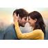 映画『ラブ・セカンド・サイト はじまりは初恋のおわりから』DVDが10月6日発売|オンライン限定抽選特典あり|オンライン限定先着特典ポストカード