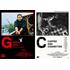 ジム・ジャームッシュ監督作『ゴースト・ドッグ』+『コーヒー&シガレッツ』 Blu-rayツインパックが10月27日発売