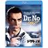 「007」シリーズ21タイトルのBlu-rayが9月29日発売