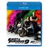 映画『ワイルド・スピード/ジェットブレイク』Blu-ray+DVDが12月15日発売|タワレコ先着特典ステッカー|オンライン期間限定10%オフ