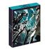 『ルパン三世 PART 6』Blu-ray&DVD BOX Iが2022年2月23日、BOX IIが2022年6月22日発売