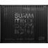 『ヒプノシスマイク-Division Rap Battle-7th LIVE≪SUMMIT OF DIVISIONS≫』Blu-ray&DVDが12月15日発売|タワレコ先着特典マルチクリアファイル(MAD TRIGGER CREW ver.)|オンライン期間限定10%オフ