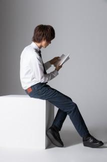 伊東歌詞太郎/家庭教室
