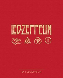 LED ZEPPELIN by LED ZEPPELIN<4000部限定>