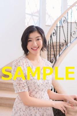 私立恵比寿中学カレンダー 2019.4 - 2020.3