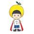 ゆず・北川悠仁、ゆずマンを主人公に漫画への愛と情熱がぎっしり詰まった『まいんち ゆずマン』5月22日発売